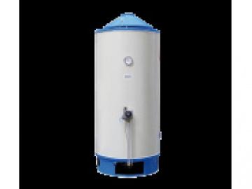 Baxi SAG3 115Т водонагреватель накопительный вертикальный, напольный