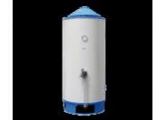 Baxi SAG3 80 водонагреватель накопительный вертикальный, навесной
