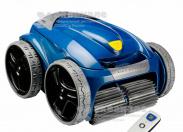 Робот пылесос для бассейна Zodiac Vortex RV 5600 4 4WD WR000064