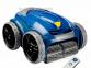 Робот пылесос для бассейна Zodiac Vortex RV 5500 4 4WD WR000104