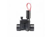 Клапан электромагнитный PGV-100G-B (HUNTER)