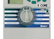 Пульт управления XC-601i-E внутренний (HUNTER)
