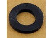 """Прокладка резиновая черная IDRONORD 1/2"""""""