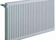 Kermi Profil-K FK O 22/500/1000 радиатор стальной/ панельный боковое подключение белый