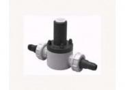 Клапан поддержания давления Grundfos PVC,EPDM/FKM,4/6-6/9-6/12/9/12
