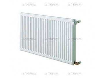 Kermi Profil-K Profil-K FK O 22/500/1200 радиатор стальной/ панельный боковое подключение белый RAL 9016