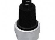 Преобразователь давления MBS 1900, 0-16 бар,относительное,вых.сигнал 4- 20 мА,экранированный кабель 2м, DIN 3852-E G1/4 Danfoss (064G6611)