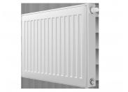 Радиатор панельный Royal Thermo VENTIL COMPACT VC22-500-800 RAL9016