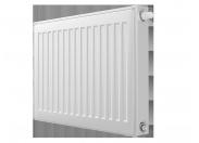 Радиатор панельный Royal Thermo VENTIL COMPACT VC22-500-1400 RAL9016