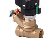 Клапан балансировочный Danfoss ASV-BD Ду20 (003Z4042)