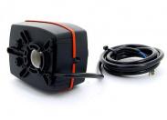Привод ARA 659 ESBE пропорциональный для клапанов VRG и VRB