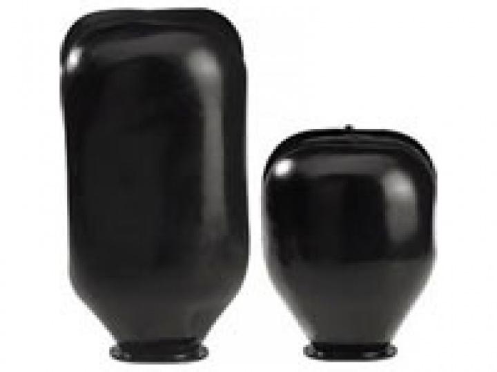 Мембрана д/бака VG 800 Reflex (9070168)