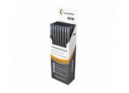 Энергофлекс Теплоизоляция СУПЕР 35/13мм (2м) цена за 1м.