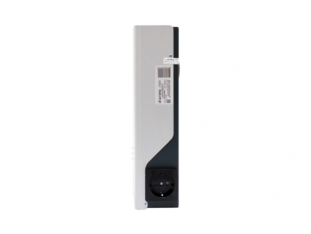 Инверторный стабилизатор Штиль IS800