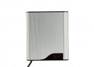Стабилизатор сетевого напряжения TEPLOCOM БАСТИОН ST555
