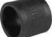 REHAU RAUTITAN Фитинги RAUTITAN Монтажная гильза 20 PX для труб из сшитого полиэтилена аксиальный