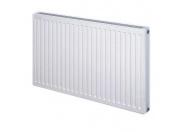 Радиатор панельный Royal Thermo VENTIL COMPACT VC22-500-600 RAL9016