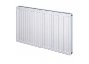 Радиатор панельный Royal Thermo VENTIL COMPACT VC22-500-1500 RAL9016