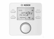 Bosch  Регулятор температуры CR50 (OpenTherm)