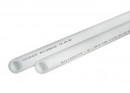 Труба полипропиленовая армированная алюминием 32х5,4 PN25 Millennium