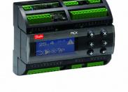 Модуль мониторинга Danfoss 087H356267