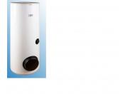 Накопительный комбинированный водонагреватель Drazice OKCE 200 NTR/2,2kW
