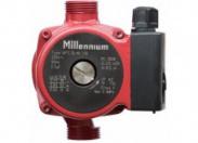 Насос циркуляционный Millennium MPS 20-60 (130 мм)