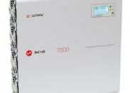 Стабилизатор напряжения Штиль IS7000