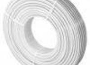 Uponor Comfort Pipe Plus труба PN6 16X2,0