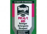 Очиститель (обезжириватель) 1000 мл для изделий из ПВХ Tangit (Германия)Артикул: СКТ7102