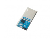 Мешок сменный Cintropur NW 25, 5 мкм, 5 шт.