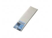 Мешок сменный Cintropur NW 32, 5 мкм, 5 шт.