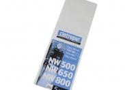 Мешок сменный Cintropur NW 50/62/75, NW500/650/800, 25 мкм, 5 шт.