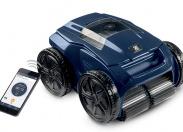 Робот пылесос для бассейна Zodiac Alpha RA 6300 IQ PRO WR000199