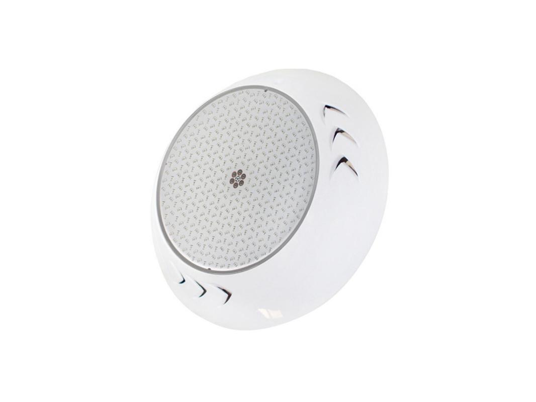 Прожектор светодиодный Aquaviva LED003 252LED (21 Вт) White