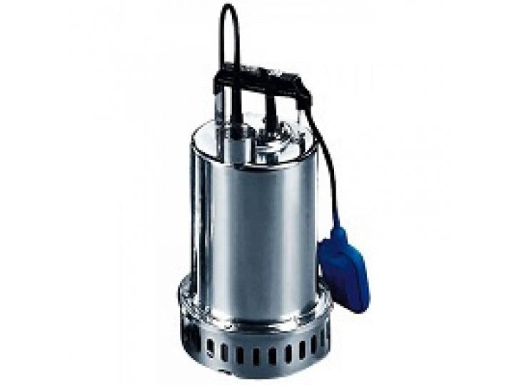 Насос дренажный для чистой воды Ebara BEST/A 2 M A (1721090021A)