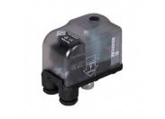 Реле откл. при пониженном давлении Italtecnica LPR/5 G 1/4 0,5-1,7 бар (16)A ~1x230 В IP44 (LPR/5)