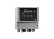 Контрольно-измерительный анализатор DIS-D Grundfos