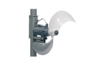Электрическая мешалка 1150 мм Grundfos