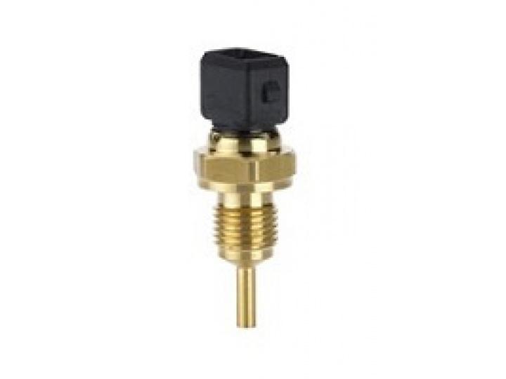 Термопреобразователь сопротивления MBT 3270-02000-028-B0300-000, -50 - 150 °C, длина 28 мм, M14x 1,5, штекер AMP Danfoss (084Z2187)