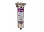Фильтр магистральный Гейзер Тайфун 10 SL 1/2 фильтр (32069 ) для холодной и горячей воды