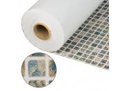 Лайнер Cefil Mediterraneo Sable песочная мозаика