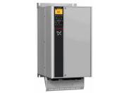Частотный преобразователь Grundfos CUE 3x380-500 В IP20 18,5 кВт 37,5A