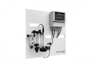 Контроллер Conex DIS-PR-A Grundfos