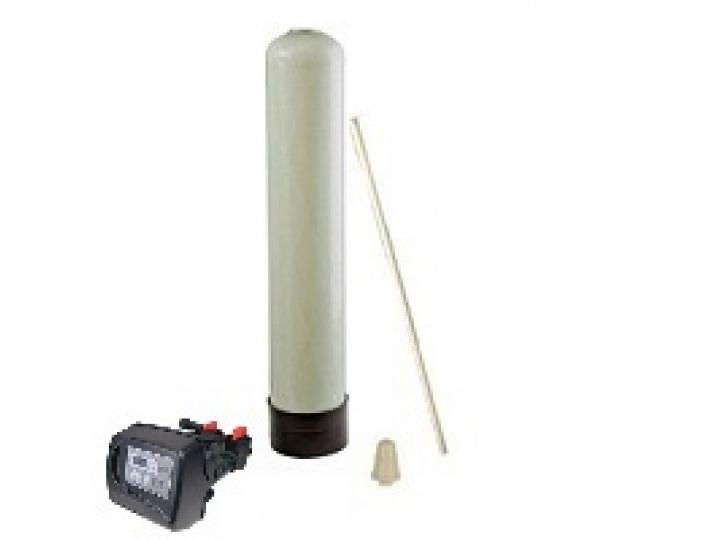 Фильтр без наполнителя WS1TC MF 1354BWC-WS Water Technics (WSMF1354BWC-TC)