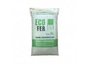 Наполнитель EcoFerox (20л, 13кг)