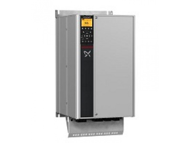 Частотный преобразователь Grundfos CUE 3x380-500 В IP20 37 кВт 73A (99616721)