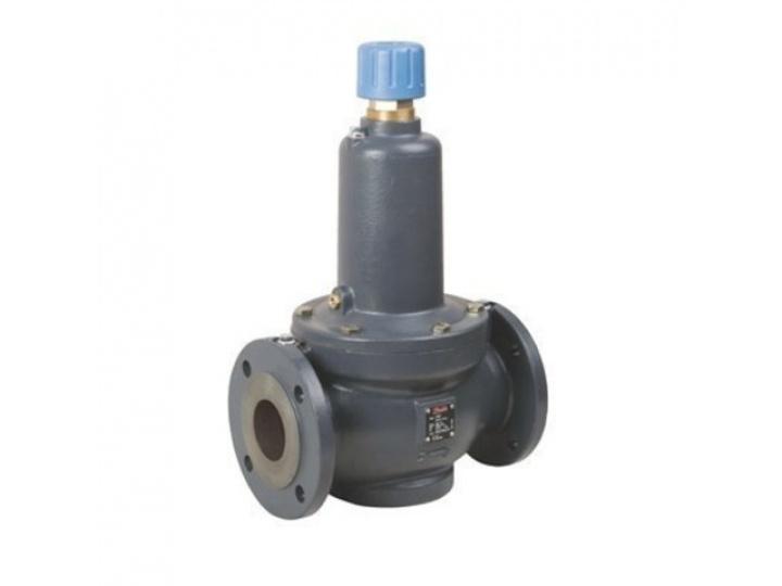 Клапан балансировочный APF клапан DN 100 60-100 кПа Danfoss (003Z5774)