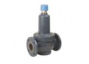 Клапан балансировочный APF клапан DN 65 35-75 кПа Danfoss (003Z5763)