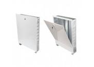 REHAU  Шкаф коллекторный, приставной, тип  AP 130/805, белый